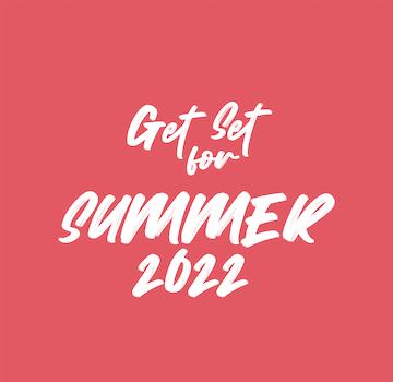 Summer2022