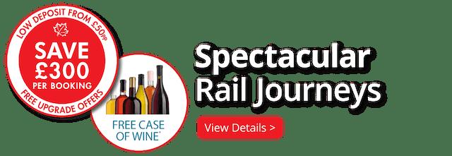 Rail22new