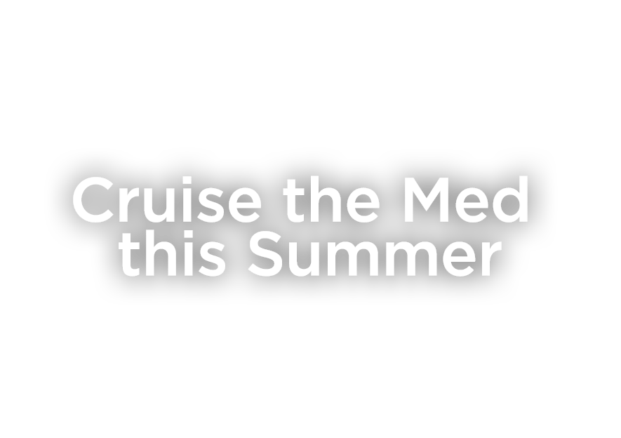 cruise med campl