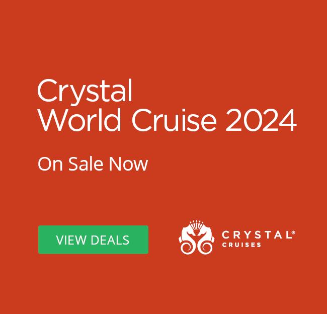 crystal-ab