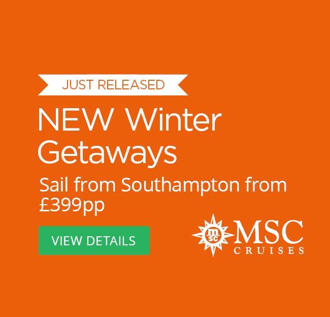 msc-winter-deals