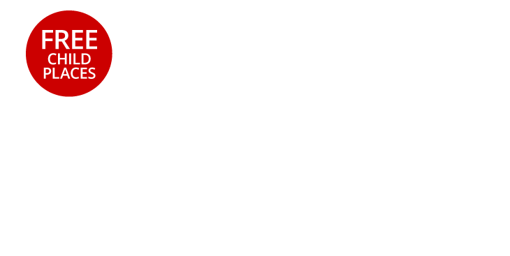 Lapland Holidays, Short Breaks & Day Trips